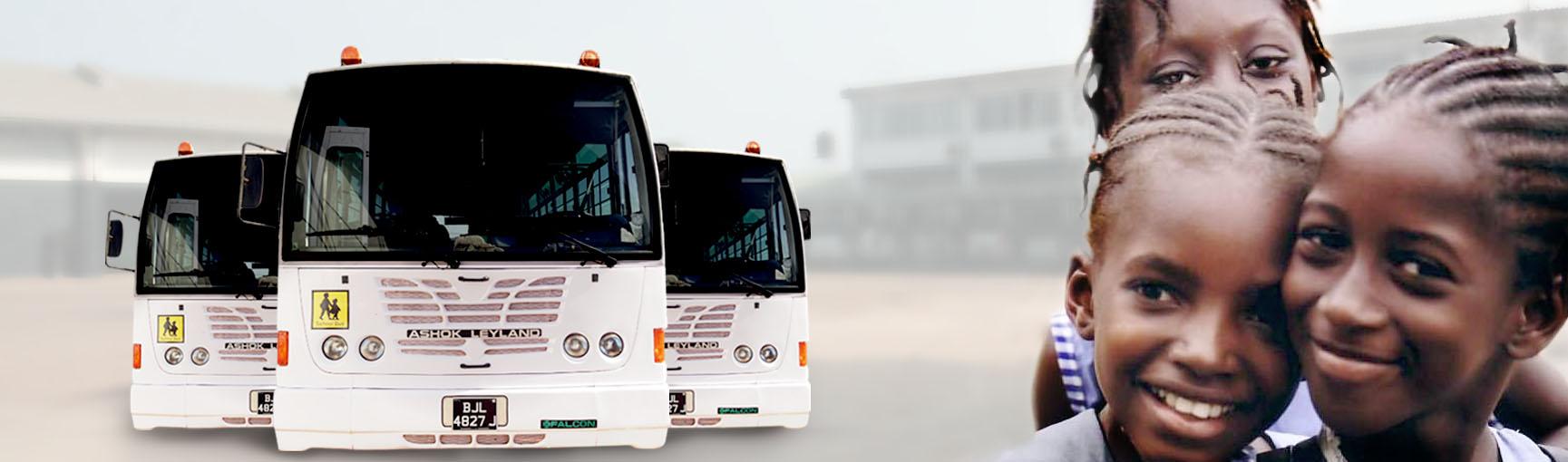GTSC-BANNER-SCHOOL-BUS