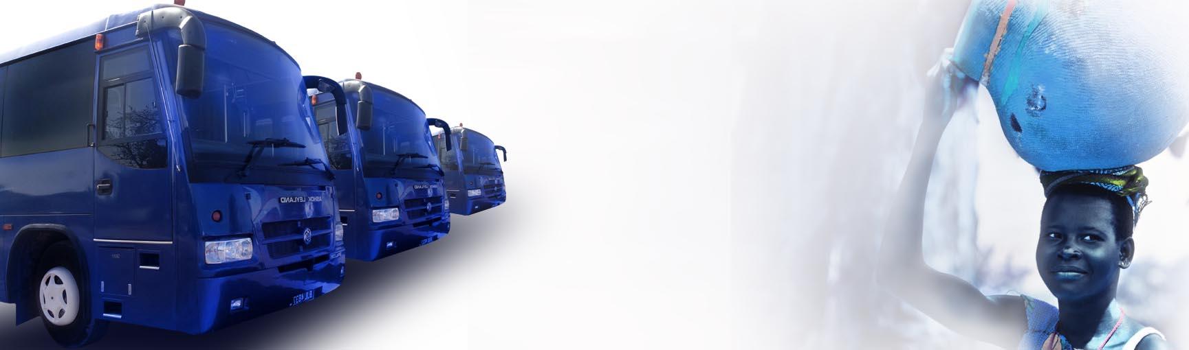 gGTSC-BLUE-BUSES-new-b