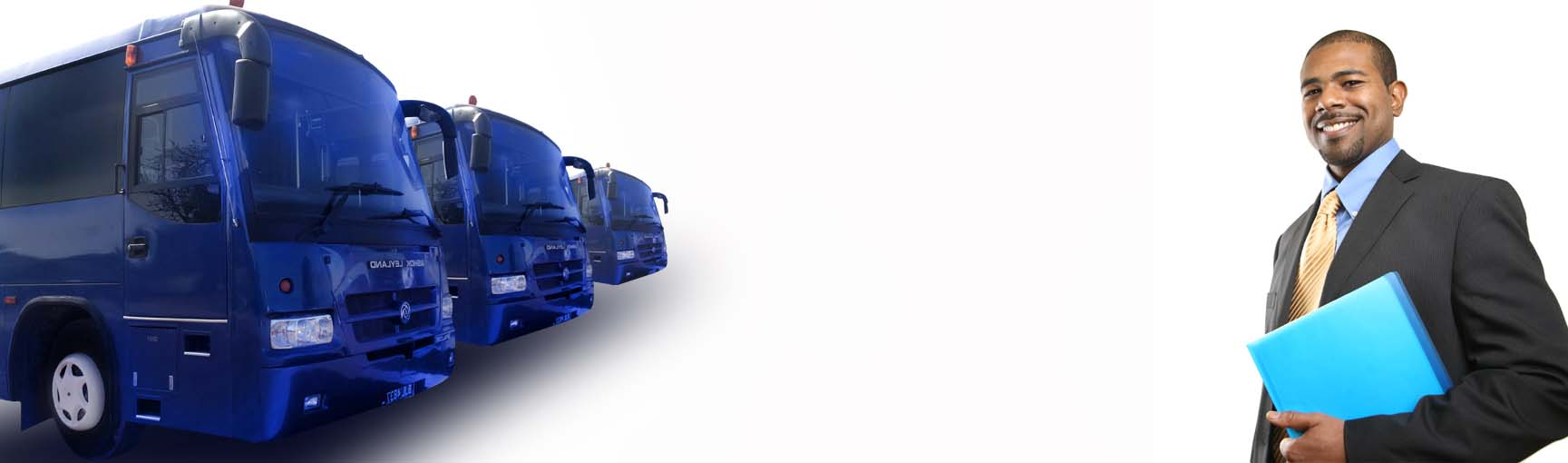 GTSC-BANNER-BLUE-BUS-NEW